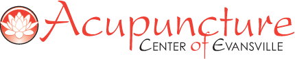 Acupuncture Center of Evansville